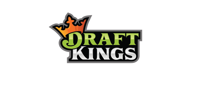 Draftkings Germany