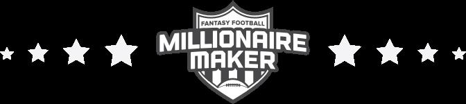 Millionaire Maker Logo